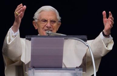 pope-benedict-window