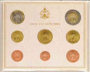 sede-vacante-coins